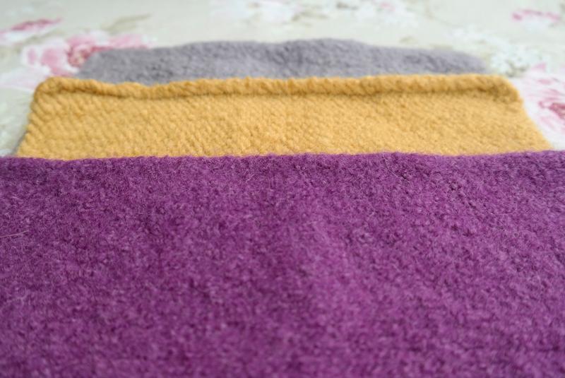 filz-bunt-farben