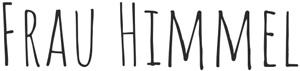 frau himmel logo