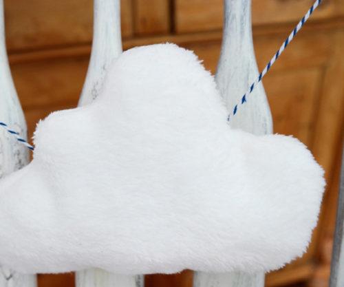 Wolkenbande